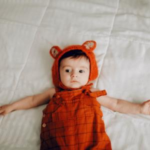accessoires et équipements bébé